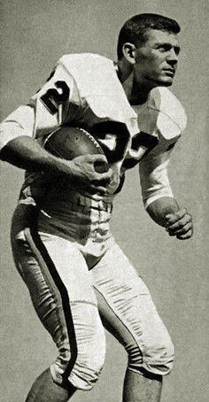 Dick Shatto - Toronto Canadian Football League, Football Icon, Photo Hosting, Toronto, Legends, The Past, Retro, Fall, Photos