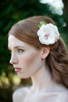 #hair accessory