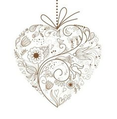 In unserer Rubrik mit Herzenmotiven finden Sie die romantischsten Motive für  Ihre Hochzeitseinladungen, Programmhefte und Tischkarten. Gestalten Sie die Karten nach Ihren eigenen Wünschen und Wir fertigen Ihnen hochwertige Drucke der Karten an. Und das zu sehr günstigen Konditionen. Überzeugen Sie sich mit einem gratis Probedruck! http://www.traupost.de/hochzeitskarten/herzen/