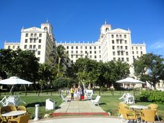 hotel nacional de cuba,habana