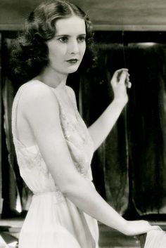 Barbara Stanwyck sizzles as a torch singer in the pre-code gem The Purchase Price Old Hollywood Stars, Golden Age Of Hollywood, Vintage Hollywood, Classic Hollywood, Katharine Hepburn, Kristen Bell, Diane Keaton, Zooey Deschanel, Classic Movie Stars