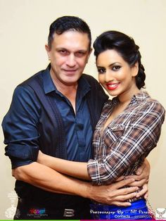 The Designer Wedding Show 2014 : Gossip Lanka News | Gossip Lanka Hot Sinhala News