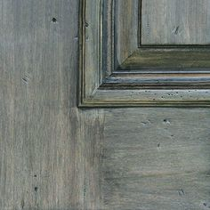 Colonial Exterior door by GlassCraft in Single Door built from Wood and the texture is Knotty Alder Modern Exterior Doors, Colonial Exterior, Wood Exterior Door, Front Door Paint Colors, Painted Front Doors, Steel Doors, Wood Doors, Knotty Alder, Wood Grain Texture