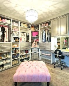 Convert Bedroom Into Closet Convert Bedroom Into Closet Convert Bedroom  Closet Convert Bedroom Walk In Closet