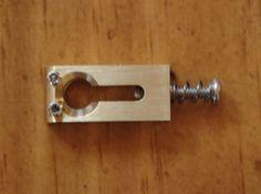 keyhole_saddle.jpg (447×332)