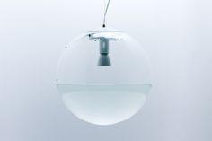 100 besten lampen beleuchtung bilder auf pinterest kreativit t kronleuchter und lichtlein. Black Bedroom Furniture Sets. Home Design Ideas