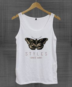 Hello everyone! Welcome to right here waiting shop    _________________________________________________________  For sale: Harry Styles Tattoo