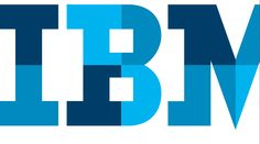 """I'd like share """"Big Data Analytics for Commercial Aviation and Aerospace"""" report by IBM. In this report you can find following information: An opportunity for insight in the changing commercial ae..."""