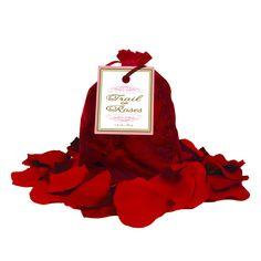 Pétalos #rosas #flowers #flores #romance #love #amor
