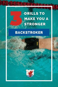 Breaststroke Swimming, Swimming Drills, Swimming Gear, Swimming Workouts For Beginners, Teach Kids To Swim, Freestyle Swimming, Swimming Benefits, Swimming Equipment, Swim Lessons