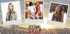 Image result for festival shop