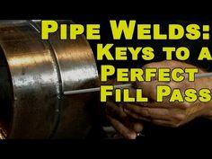 #WELDING ART IDEAS Pipe Welding, Welding Crafts, Welding Tools, Welding Projects, Welding Art, Welding Certification, Welded Metal Projects, Welding Supplies, Piping Techniques