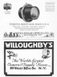 #Willoughbys
