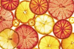 Are Citrus Fruits Dangerous to Pets?