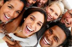 Laughter Yoga  Gerakan Tertawa dengan Pengaktifan Napas Perut