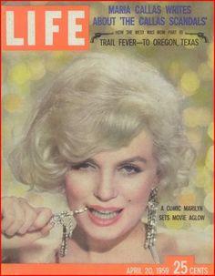 Life 1959