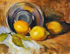 Ran Wu Artworks Gallery Fruit Art, Gallery, Artworks, Painting, Roof Rack, Painting Art, Paintings, Painted Canvas, Drawings