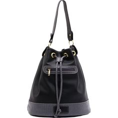 ZMSnow Large Drawstring PU Leather Crossbody Handbag Purse Bag for Girls Women(ZMS-NB-103,Black). OWN BRAND NAME-ZMSnow main selling shoulder bag,handbags,tote bag,drawstring handbag,etc. ULTRA LIGHTWEIGHT BUCKET BAG-Made of High quality PU leather and solid-colored fabric lining,large capacity and lightweight.Ideal for grocery shopping or picnics,camping,everyday carrying bag and more. INTERNAL STRUCTURE-Top drawstring closure with magnetic snap,one interior zipper pockets,2 interior…