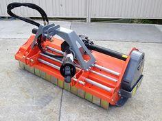 Sub Compact Tractors, Small Tractors, Potato Digger, Log Splitter, Tractor Loader, Gear Drive, Agriculture, Compact Tractors