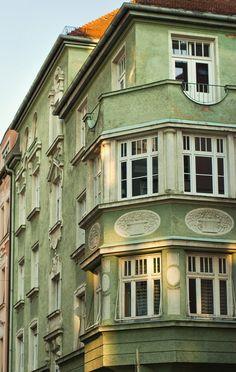 Munich. Photograph by Silvia Casas