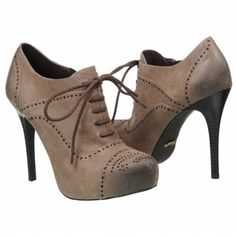got to get some fergie shoes