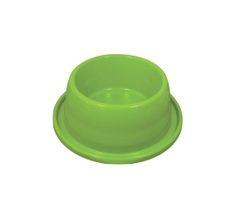 Cód. 0292 Comedouro Plástico Anti-formiga N2 550ml