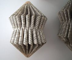 1665 Best Book Folding Art Amp Beyond Images On Pinterest In