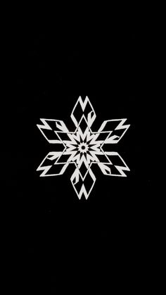 Black And White Wallpaper, Phone Wallpapers, Tattoo Designs, Symbols, Graphic Design, Abstract, Illustration, Artwork, How To Make