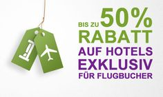 Flugladen.de - just found 88€ RT flights from Frankfurt Main to Paris. Be sure to check them frequently for cheap flights