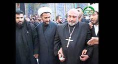 christian fathers tribute to imam hussain Who Is Hussain, Imam Hussain, Round Sunglasses, Mens Sunglasses, Christian, Fathers, Dads, Parents, Round Frame Sunglasses