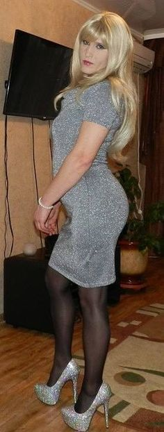 Just a normal guy who happens to like wearing women's clothing, especially sexy lingerie. Love to share pics and look at other beautiful pics. Now with over pics to view. Dress Up, Bodycon Dress, Girly, After Life, Black Lingerie, In Pantyhose, Crossdressers, Looking For Women, Beautiful