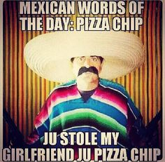 Pizza chip (:€