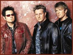 Rascal Flatts, Jay DeMarcus,1971, Columbus Ohio, Gary LeVox, 1970,Jeanu, Alaska, Joe Don Rooney, 1975, Baxter Springs, Kansas