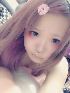 RT @kuua_oyasumi: お風呂入って寝ようかね〜 http://flip.it/iKLqq