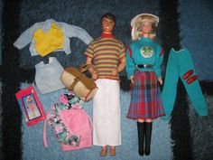 Barbie Estrela - R$ 400,00 en MercadoLibre