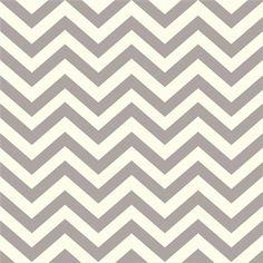 1 yard of mod basics 2 from Birch Fabrics in by TheBarrSpool, $14.00