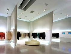 Interior Design Blog | The Importance Of Architecture And Interior Design For Retail Businesses