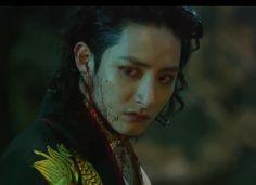 Dark Blood, Lee Soo, Character Inspiration, Jon Snow, Envy, Pop, Fictional Characters, Jhon Snow, Popular