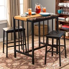 27 Best Pub Set Images Kitchen Dining Bar Tables Diy Ideas For Home