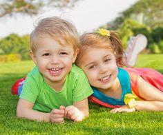 Quais as competências de comunicação esperadas desde os 2 aos 6 anos?