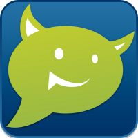 Send Pranks To Your Friends From Your Android Phone With PrankDial App | Free Calling Hub