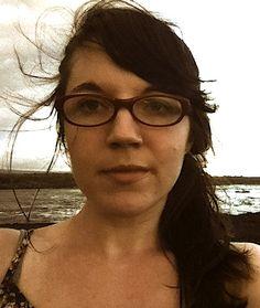Kiera_profile_pic_Jan_2011_edited