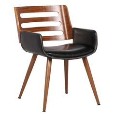 Shop for Porthos Home Olivia Dining Chair. Get free shipping at Overstock.com - Your Online Furniture Outlet Store! Get 5% in rewards with Club O!