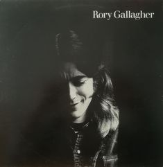 """Catawiki online auction house: Rory Gallagher Lot Of 11 LPs: """"Rory Gallagher"""" - """"Deuce"""" - Live in Europe"""" - Blue Print"""" - Tatoo"""" - """"Irish Tour '74"""" - """"Against the Grain"""" - """"Calling Card"""" - """"Photo Finish"""" - """"Top Priority"""" - """"Stage Truck Live"""""""