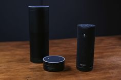 Amazon Echo Dot-news-Tyler Pina