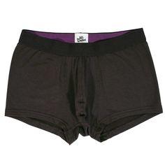 Men's Trunk - MeUndies Perfect Fit, Trunks, Gym Shorts Womens, Underwear, Cotton, How To Wear, Fashion, Drift Wood, Moda