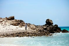 Where I've Been: Salalah #salalah #oman #travel