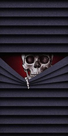 Most Popular Android and iPhone İOS Wallpaper Skull Wallpaper Iphone, Scary Wallpaper, Halloween Wallpaper Iphone, Iphone Background Wallpaper, Black Wallpaper, Galaxy Wallpaper, Cartoon Wallpaper, Hd Wallpaper, Hipster Wallpaper