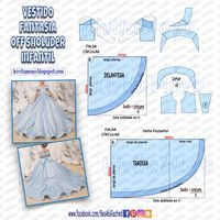 Dress Sewing Patterns, Doll Patterns, Disney Barbie Dolls, Fashion Sewing, Doll Clothes, Sewing Projects, Creations, Scooby Doo, Costumes