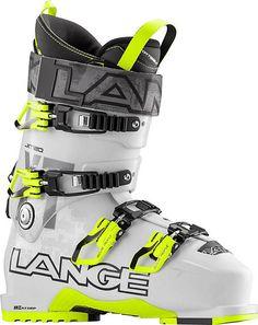 Lange XT 120 Ski Boot - Men s - 2016 2017 264ab4fe2a8